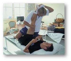 masaje-terapeutico-y-deportivo-7