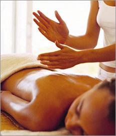 masaje sueco 26